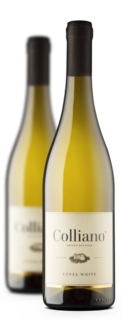 Colliano Cuvee White